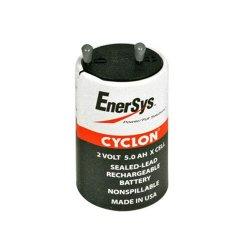 Adult Ventilator PB7200 Battery (2V 5AH)