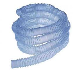 Corrugated Tubing  O2 Con Filter