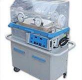 INFANT INCUBATOR C100
