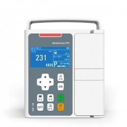 INFUSION PUMP MINDRAY
