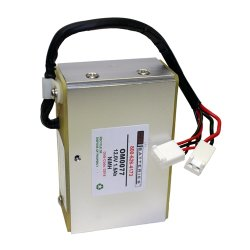 Adult Ventilator HT50 Battery (Ni-MH)