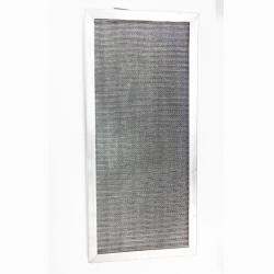 Adult Ventilator PB7200 Screen Filter Long