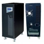 Uninterrupted Power Supply GLN-2KVA