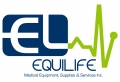 Equilife Medical